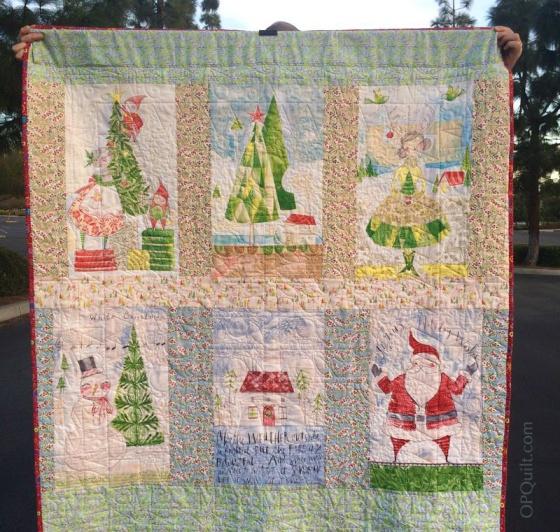 christmas-tree_back
