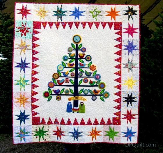 christmas-tree_front1