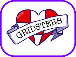 gridsters-250-buttonx