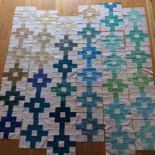 mary-s_woven-blocks