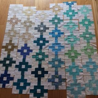 mary-s_woven-blocks