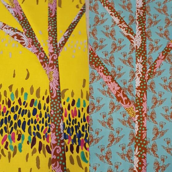 nancy-trees