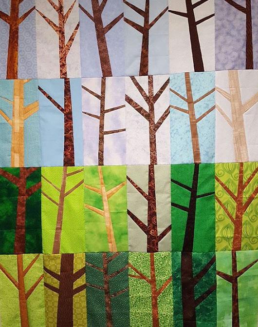 nancy_mcm-trees