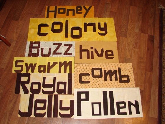 rachel_spelling-bee