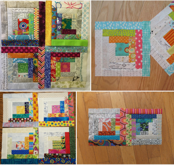 sherri-log-cabin-blocks