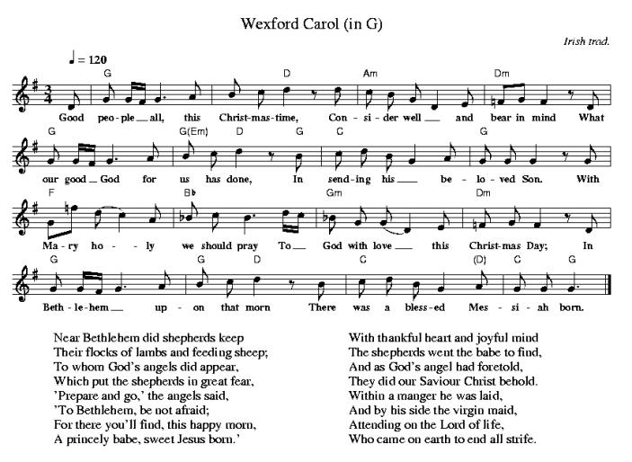 wexford-carol