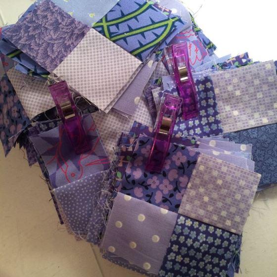 en-provence_purple-four-patch