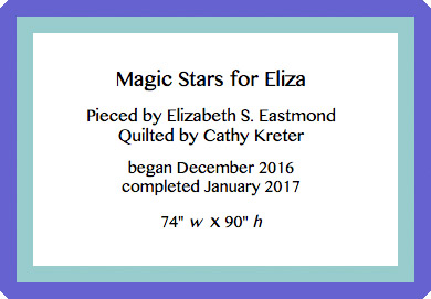 magic-stars-for-eliza_label