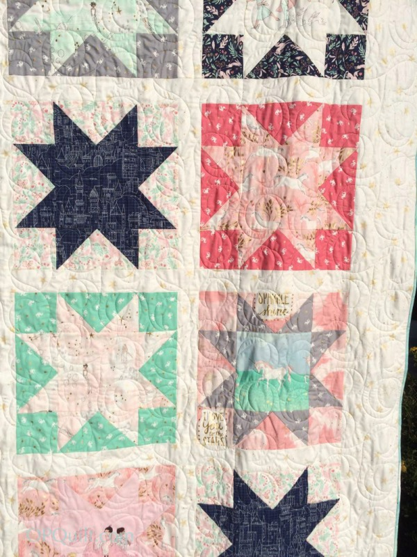 magicstars_11-front-detail