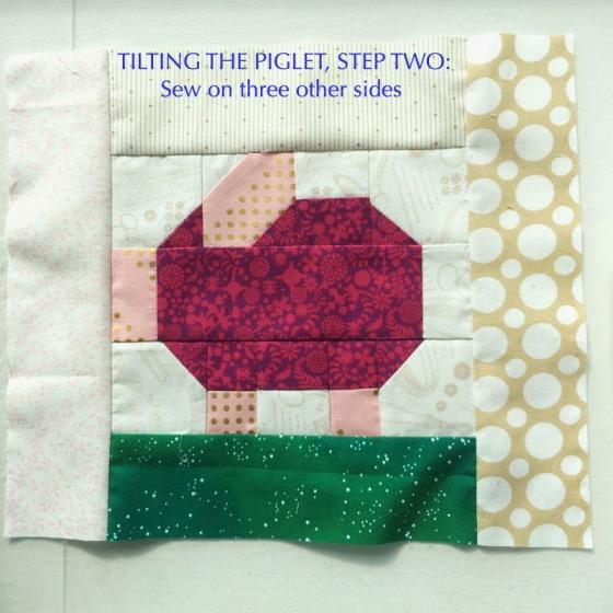 piglet-tutorial_opquilt_13