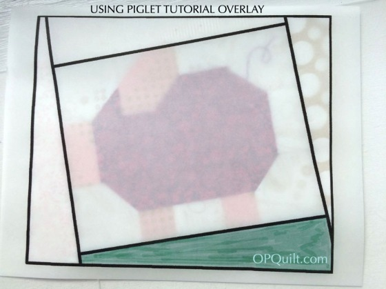 piglet-tutorial_opquilt_14a