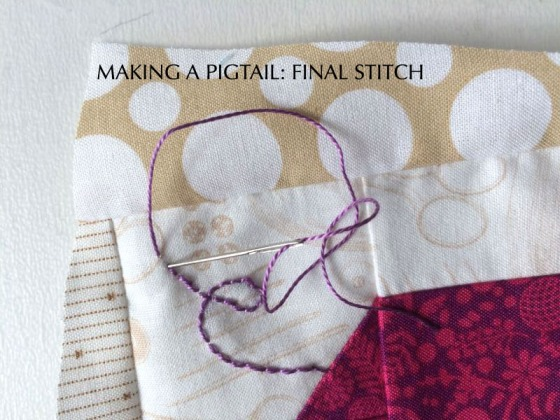 piglet-tutorial_opquilt_16d