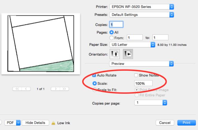 screen-printing-settings