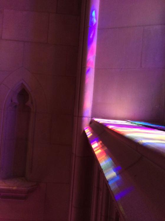stainedglassshadow_1