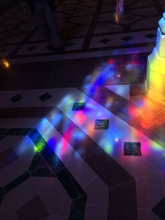 stainedglassshadow_3