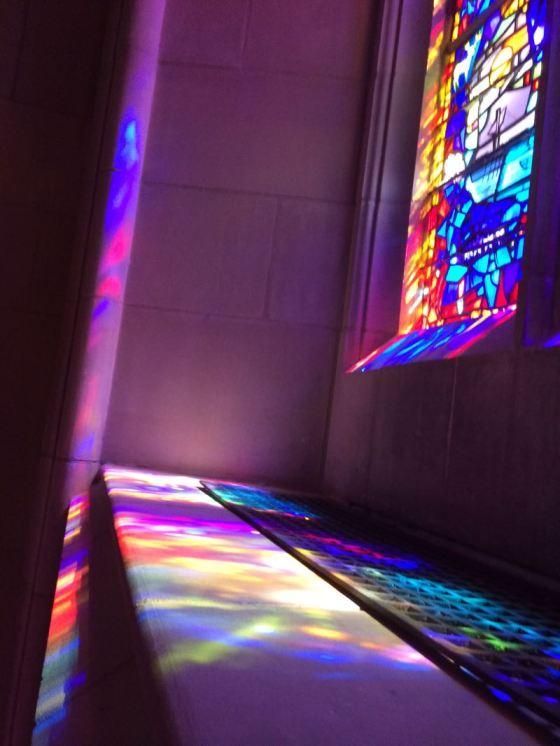 stainedglassshadow_4