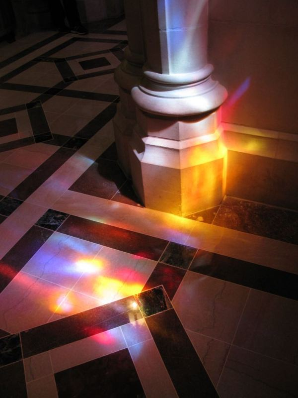 stainedglassshadow_6