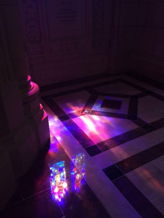 stainedglassshadow_7
