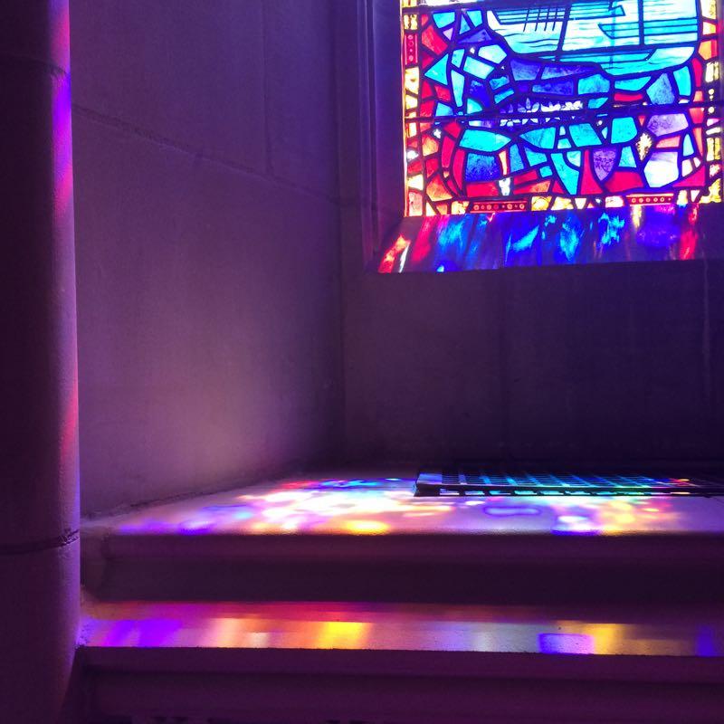stainedglassshadow_8