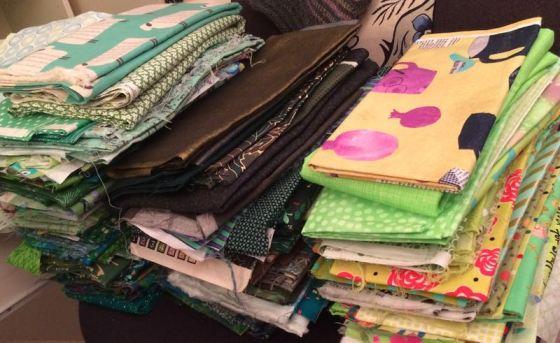 green-fabrics_2017