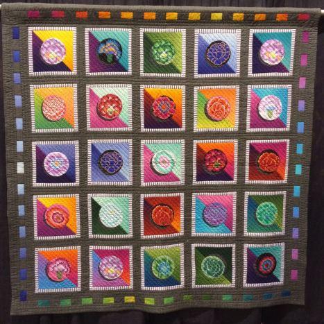 grid-quilt1