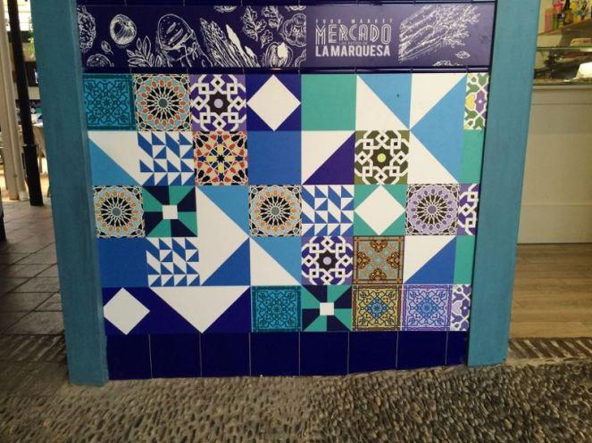grid-quilt10_tile