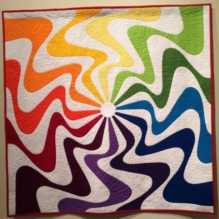 grid-quilt11