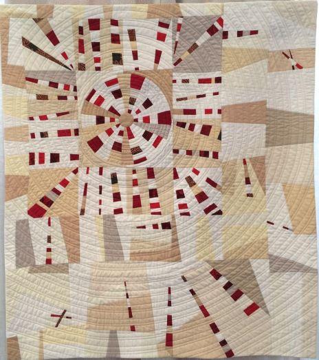 grid-quilt12