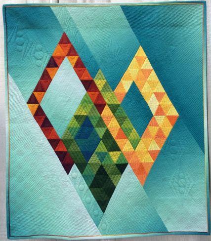 grid-quilt13