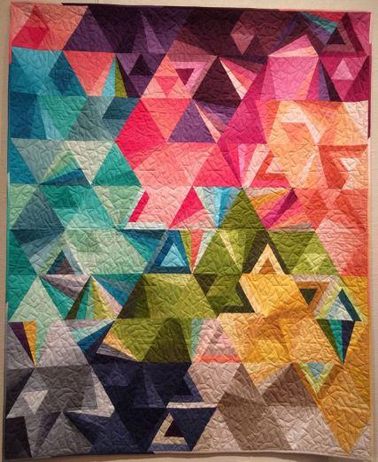 grid-quilt14