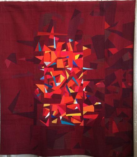 grid-quilt15