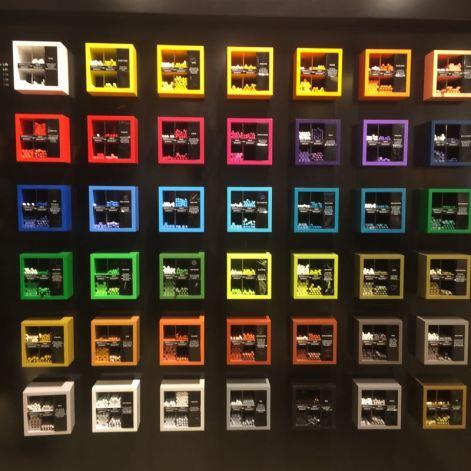 grid-quilt1b_pencils