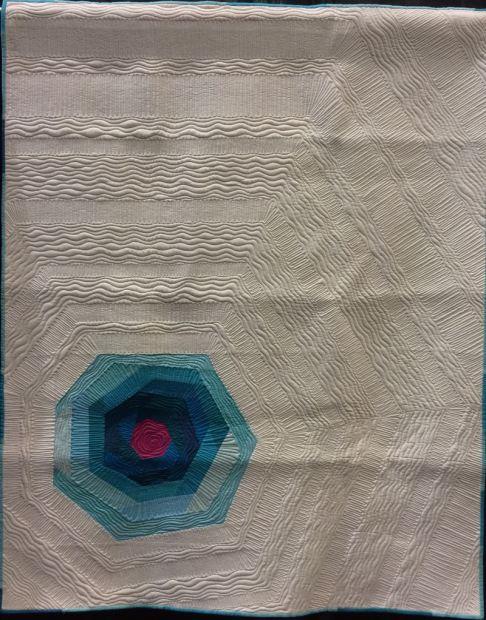 grid-quilt2