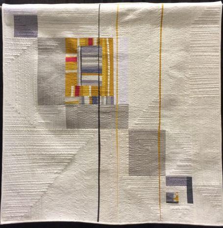 grid-quilt3