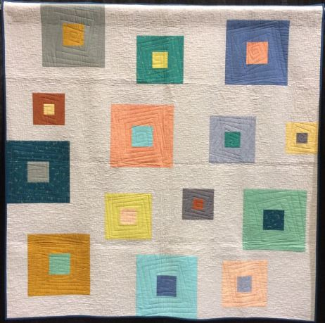 grid-quilt4