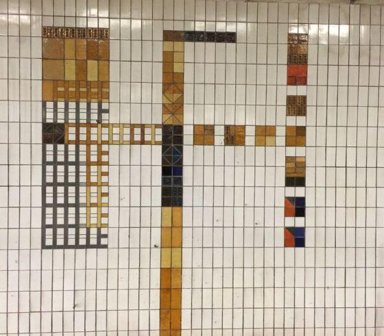 grid-quilt5_tile