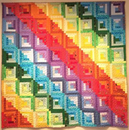 grid-quilt6