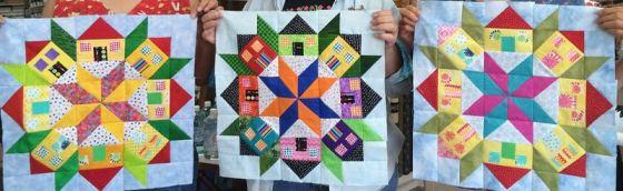 grid-quilt7