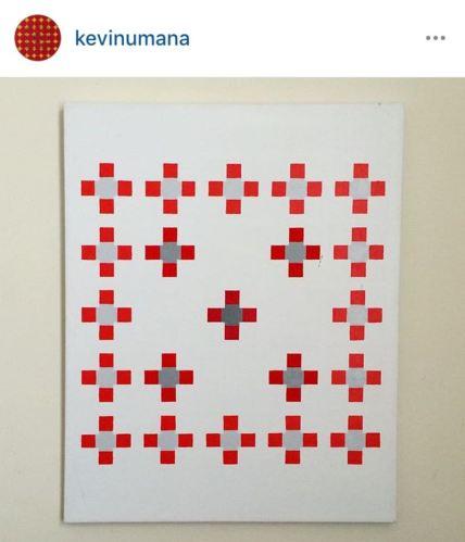 grid-quilt8_umana