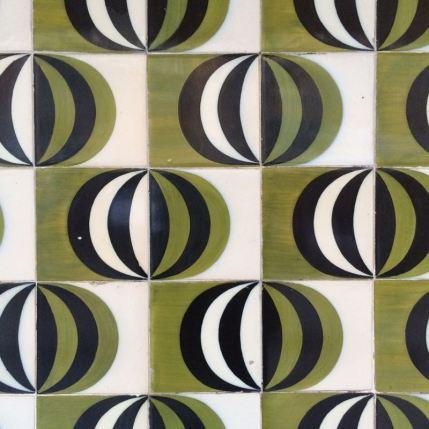 grid-quilt9_tile