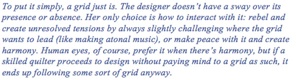 grid-quote-4
