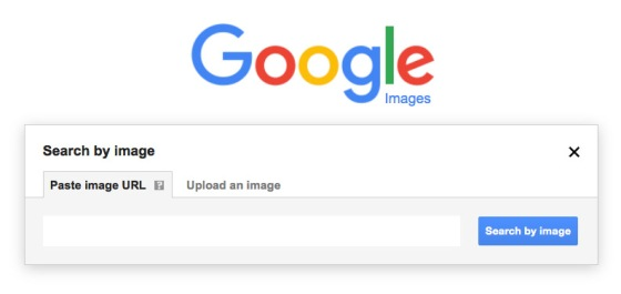 image-search-7