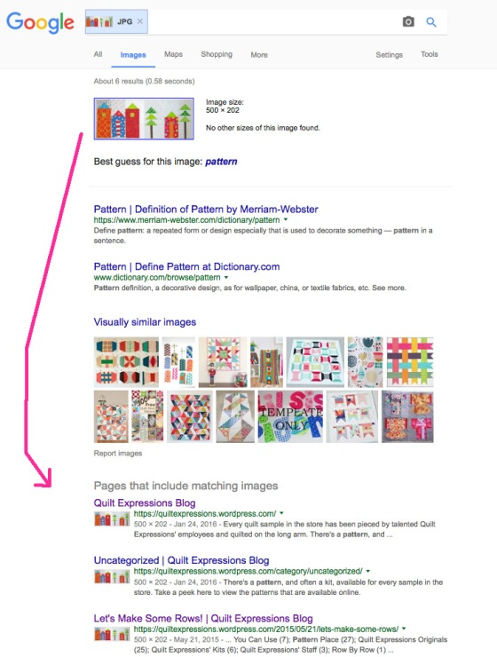 image-search3