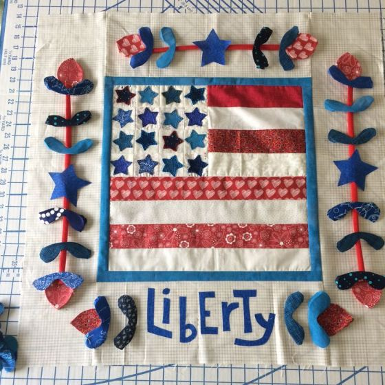 liberty-usa-quilt11