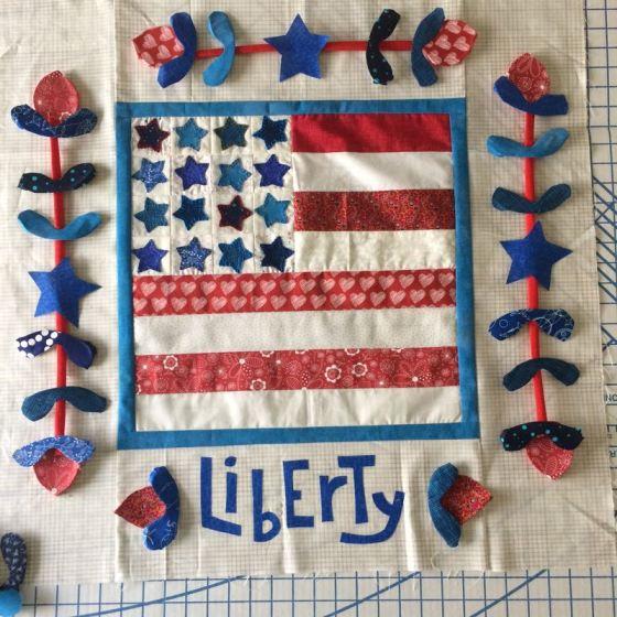 liberty-usa-quilt11a