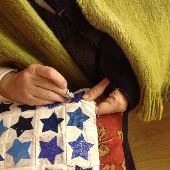 liberty-usa-quilt2_sewing-stars