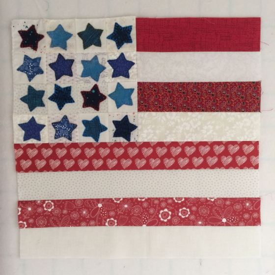 liberty-usa-quilt4