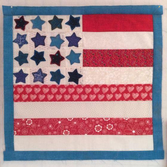 liberty-usa-quilt5