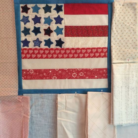 liberty-usa-quilt6