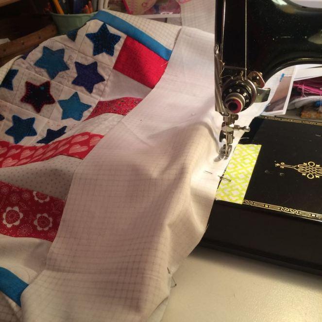 liberty-usa-quilt7
